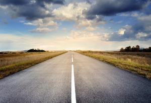 blof road
