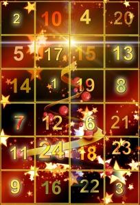 advent-calendar-525684_1280
