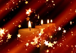 candles-492167_1280