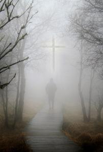 mourning-670963_1280