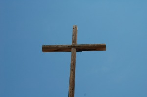 cross-71530_1280