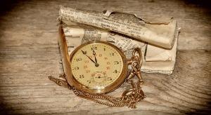 pocket-watch-665856_1280
